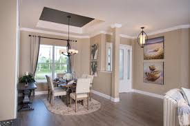 St Croix Brevard County Home Builder LifeStyle Homes - Lifestyle home design