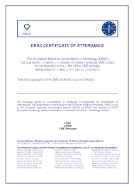 rotary club certificate template 100 images rotary new member