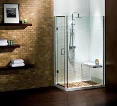 Floor Plans For Basement Bathroom 8 Best Bathroom Styles Images On Pinterest Bathroom Ideas Room
