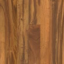 8 best lamenate floors images on laminate flooring