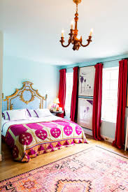 best 25 fuschia bedroom ideas on pinterest magenta walls jewel