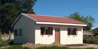 Low Cost Home Building Construction Technology Moladi Plastic Formwork Low Cost