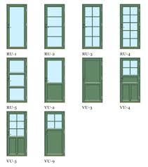 front doors wonderful front door aluminium for modern home