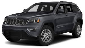 jeep grand cherokee altitude 2017 jeep grand cherokee altitude 4wd in indiana for sale used cars