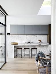 modern sleek kitchen design kitchen cute and sleek pink modern