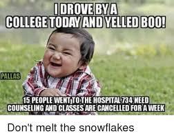 Melting Meme - idrovebta college today andyelled b00 pallas 15 people