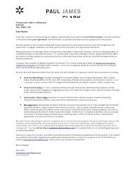 social work cover letter 2 why do graduate school applications require admission essays school