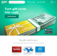 sell my gift card online best websites to sell gift cards tc free market