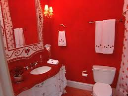 Red Bathroom Accessories Sets by 78 Ideas About Red Bathroom Accessories On Pinterest Red Red