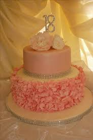 17th birthday cake ideas 3 cake birthday