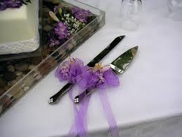 wedding cake knife set argos wedding cake knife argos wedding cake knife set australia wedding