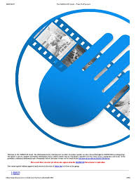 the guide pdf data compression video