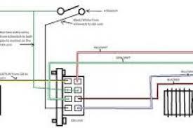 lifan 110 cdi wiring diagram 4k wallpapers