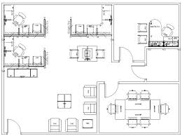 office design plan modern office space design service corporate interior designer joyce
