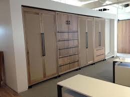 Ikea Hack Room Divider Ikea Sliding Doors Room Divider Ikea Hack Pax Doors As Room