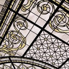 balva glass studio domes skylights decorative glass