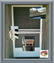 Lowes Folding Doors Interior by Glass Screen Door Lowes Image Collections Glass Door Interior