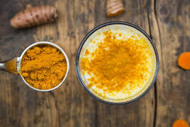 curcuma cuisine why is everyone suddenly obsessed with turmeric gq