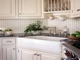 snaidero kitchens bathroom remodel st louis kitchen cabinets