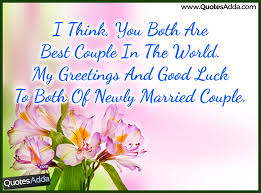 wedding quotes best wishes happy married quotations in may31 quotesadda jpg