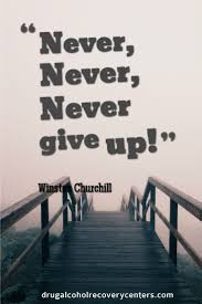 gratitude quotes churchill 151 best motivational and inspirational quotes images on pinterest