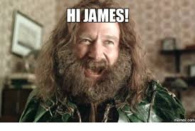 James Meme - hi james memes com james meme pictures meme on me me