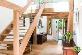 Stair Cases Open Plan Staircases Stairbox Staircases