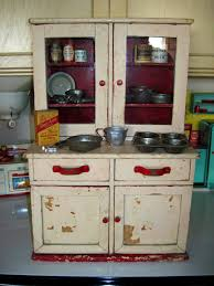 bathroom marvellous small vintage kitchen cabinets outofhome