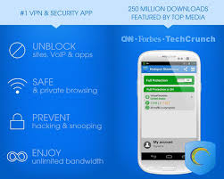 hotspot shield elite apk hotspot shield vpn proxy elite for android apk free