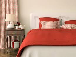 neutral colored bedding 41 unique bedroom color ideas interiorcharm