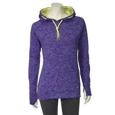 activewear for women workout clothes for women shopko