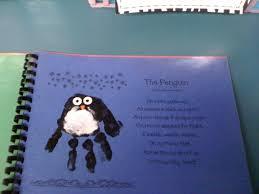 handprint art books u2013 mrs kilburn u0027s kiddos