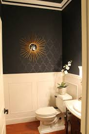 Powder Room Makeover Ideas Unique Powder Rooms To Inspire Your Next Remodeling