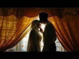 mariage religieux musulman mariage religieux et mariage civil