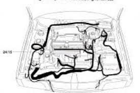 volvo 850 wiring diagram wiring diagram