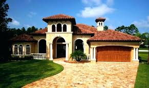 small style homes small style homes style homes style homes home design