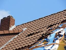 Tile Roof Types Residential Roof Types