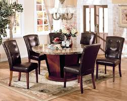 round table with chairs for sale dining table 8 chairs sale furniture wondrous round marble top set