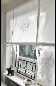 gardine badezimmer moderne gardinen frs bad stunning ber ideen zu gardinen