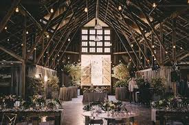 Pedretti Party Barn Reception View Of The Brodie Homestead By Schafer Illustrations