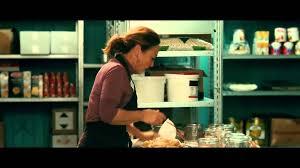 haute cuisine trailer haute cuisine official trailer hd 2013 catherine frot
