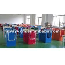 uw bt 001 multifunction fiberglass reinforced hydro bath tub for