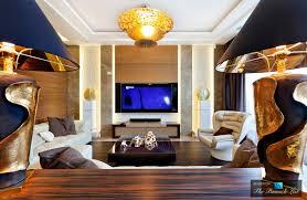 Luxury Apartments Design - worldwide luxury apartments u2013 showcase the list