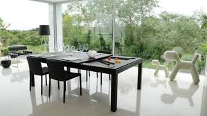 6 awesome dining tables with a hidden surprise inside