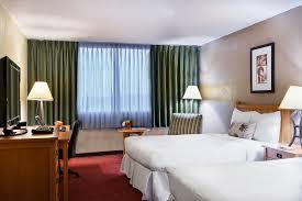 home design in nashville tn bedroom simple 2 bedroom suites in nashville tn home design very