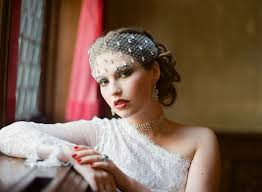 bridal gallery best hair salon in kirkland wa bridal makeup