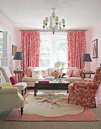 Pink Living Room Ideas Marvelous About Remodel Interior Design - Pink living room design