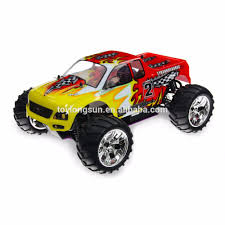hsp nitro monster truck toys car diesel toys car diesel suppliers and manufacturers at