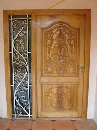 main entrance doors for houses examples ideas u0026 pictures