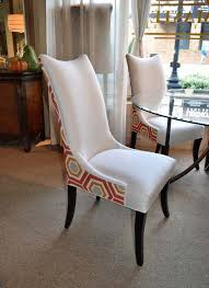 Host Dining Chairs Caster Swivel Rattan Dining Chairs Dining Chair Covers